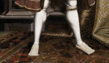 Crivelli & Memlin Carpets