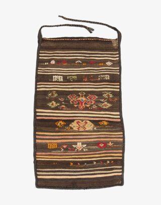 Konya Camel Chuval Bag