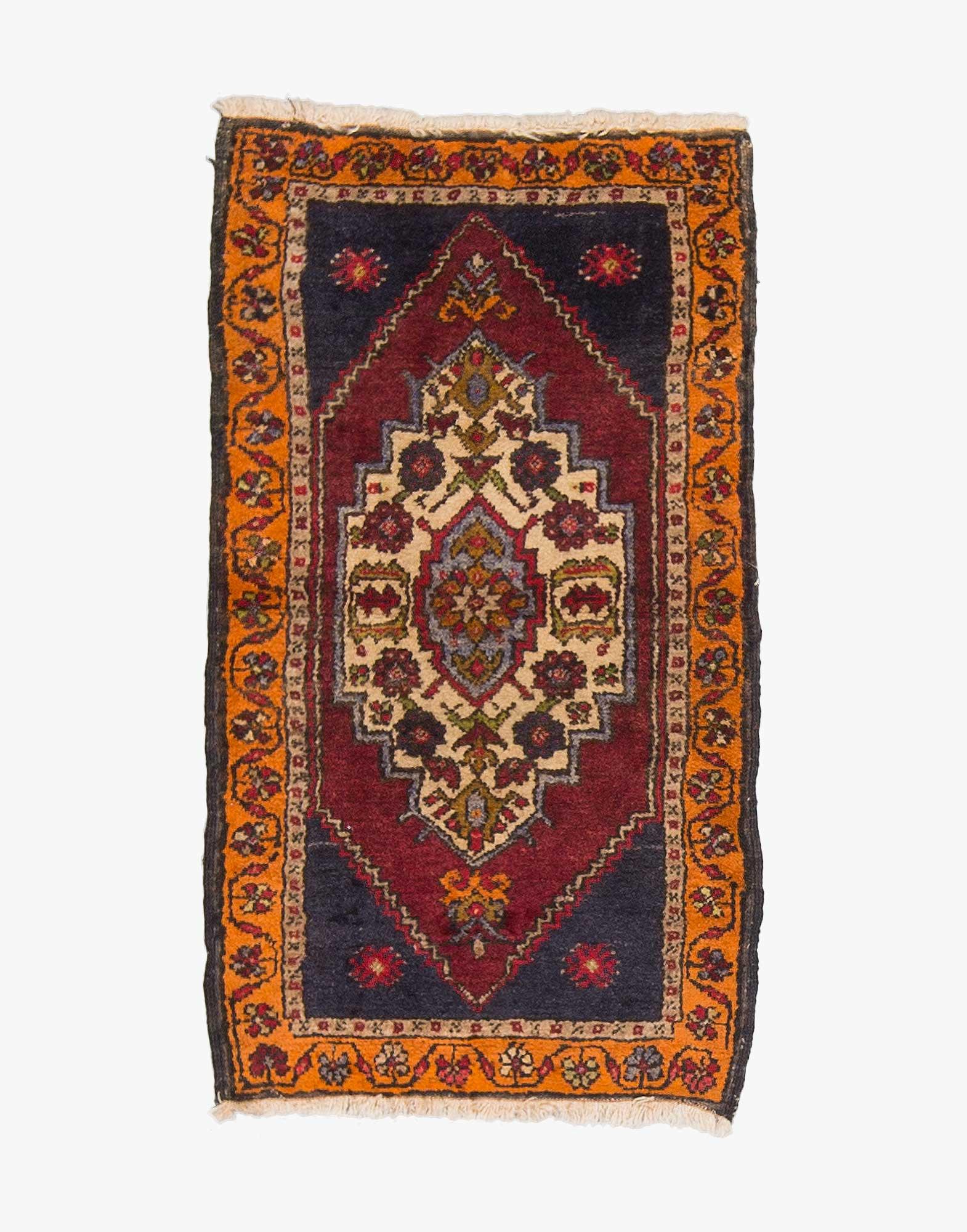 Konya Pillow