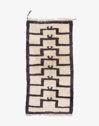 Konya Tulu Rug