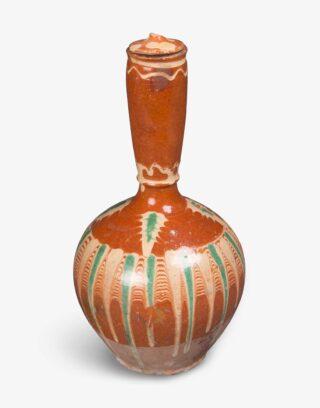 Çanakkale Pottery Jar